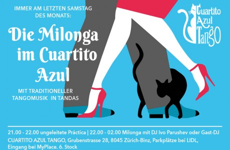 1604_Flyer_Milonga