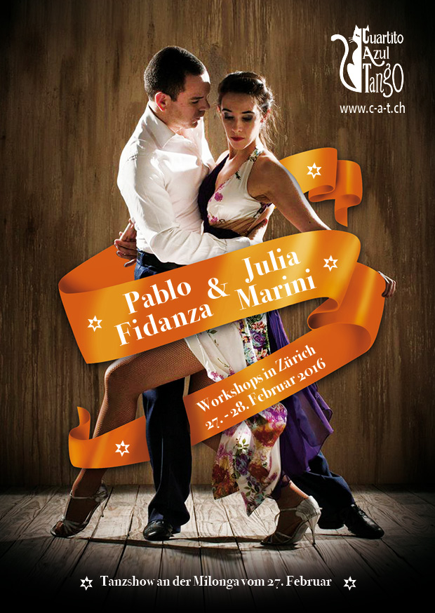 1602_Flyer_JuliaPablo_Front