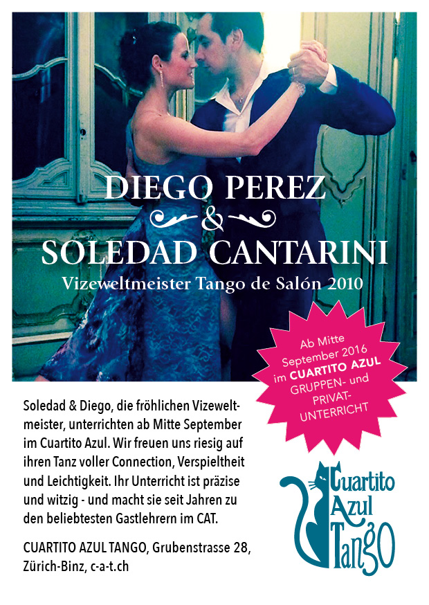 CAT_Flyer_Diego_Soledad_2016