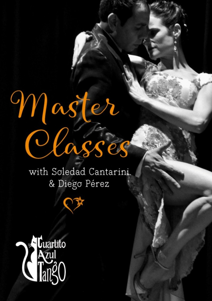 cat_masterclasses_a5